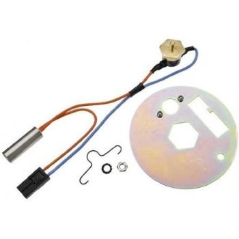 11115300A Набор деталей нагревательного патрона (подогрев топлива)