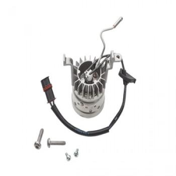 1317516A Горелка Thermo Pro 90 24В