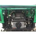 Кондиционеры на МАЗ ( двс. Mercedes - Benz)  | 5 кВт
