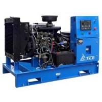 Webasto (Вебасто) на дизель генератор