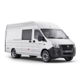 Кондиционеры на микроавтобусы до 14 мест ГАЗЕЛЬ NEXT (Некст) | 7 кВт