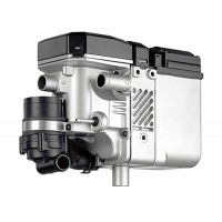 Thermo Pro 50 | 5,2 кВт, Дизель, 24в