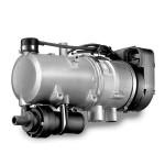 Thermo Pro 90 ( дизель ) 24 В